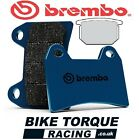 Suzuki GS650 GD, G, MD, Katana 83 Brembo Carbon Ceramic Front Brake Pads