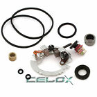 Starter Rebuild Kit For Honda TRX500FGA Fourtrax Foreman Rubicon 2006 2007 2008