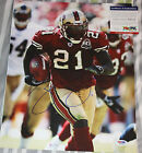 Frank Gore Rookie Cards and Autograph Memorabilia Guide 49