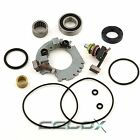 Starter Rebuild Kit for Sea-Doo SPX 720 1996 / SPX 800 1997 / XP 720 1995