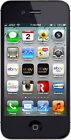 Apple iPhone 4s 32GB Black ATT