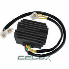 REGULATOR RECTIFIER for HONDA VT1100 VT 1100 C SHADOW SPIRIT 1998-2005