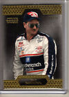2014 Press Pass Five Star Racing Cards 14