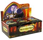 ITALIAN Magic MTG GPT Guildpact Factory Sealed Booster Box Display 36 Packs Fast