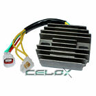 REGULATOR RECTIFIER for SUZUKI GSF1250S BANDIT ABS 2007 2008 2009