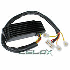 REGULATOR RECTIFIER for SUZUKI VS800GL VS800 GL Intruder 1992-1995