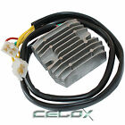 Regulator Rectifier for Triumph Tiger 955i 2001-2007