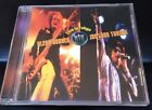 Hughes Turner Project Live In Tokyo CD Deep Purple Rainbow Dio
