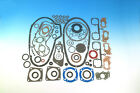 GENUINE ENGINE GASKET KIT HARLEY SPORTSTER IRONHEAD XLH XLCH 900 883 1957-1971