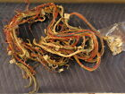 WILLIAMS 1978 DISCO FEVER PINBALL MACHINE PLAYFIELD WIRE HARNESS
