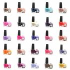Brand New OPI Nail Polish Lacquer Assortment of 50 Colors Pick Your Own