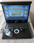 Discovery Kids Teach & Talk Exploration Laptop with Mouse - Use Toy