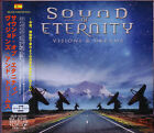 SOUND OF ETERNITY Visions & Dreams + 1 Japan CD Eric Martinsen, WET, ECLIPSE