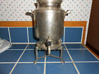 Universal Antique Electric Coffee Maker (By Landers, Frary & Clark.) Made in USA