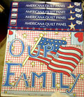 NEW Set of 4 Simple Quilts