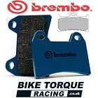 Yamaha FZR250 R 89 Brembo Carbon Ceramic Front Brake Pads