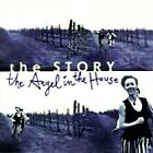 The Angel in the House by Story (The) (CD, Jul-1993, Elektra)
