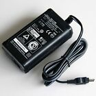 AC Power Adapter Charger For SONY CCD-TRV315 CCD-TRV328 CCD-TRV338 CCD-TRV41