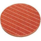 DAIKIN Air Purifier replacement filter for humidification KNME998B4 from Japan
