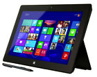 Microsoft Surface Pro Tablet 10.6