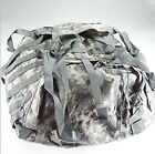 NEW US ARMY ACU MOLLE II RUCKSACK LARGE ASSAULT PACK