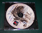 Final Fantasy Origins (Sony PlayStation 1, 2003) Disc Only Black Label