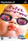 Super Bust-A-Move (PlayStation 2) PS2 game DO7900