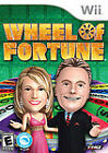 Wheel of Fortune  (Nintendo Wii, 2010)