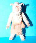 STAR WARS STAR TOURS TEEK EWOK FRIEND LOOSE COMPLETE