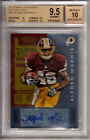 Alfred Morris Rookie Cards Checklist and Guide 30