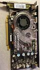 XFX NVIDIA GeForce 9800 GT (PVT98GYDLU) 512 MB DDR3 SDRAM PCI Express x16...