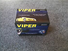 Viper 211HV Keyless Entry System Without Remotes