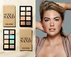 BOBBI BROWN LIMITED EDITION SURF AND SAND EYE SHADOW PALETTE NIB  *SAND* COLORS