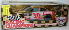 98 Derrike Cope #30 Gumout Limited Edition Gold 1:24 NASCAR Stock Car /2500