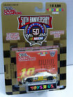 1998 Phil Parsons #10 Dura Lube Limited Edition Toys R Us Gold Exclusive 1:64
