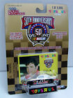 1998 Michael Waltrip #21 Citgo Limited Edition Toys R Us Gold Exclusive 1:64