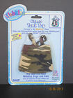 Webkinz CAMO TANK TOP new with sealed/unused code