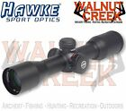 Hawke Sport Optics Multi Purpose SR 1x32 IR Reticle Scope 80636 38 2124 HK3265