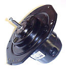 1973 1974 1975 1976  12 Volt Heater Blower Motor  Chevy GMC Pickup Trucks w/ AC