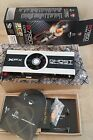 XFX AMD Radeon HD 7950 (FX-795A-TNFC) 3 GB GDDR5 SDRAM PCI Express Graphics Card
