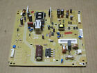 Toshiba 39L1350U Power Supply Board PK101W0110I UB-3121-03C0-LF G380K03Q