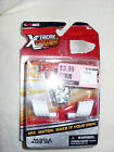 Set of 3 Assorted Ridemakerz Xtreme Customz Build Your Ride Accessories