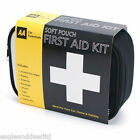 AA FIRST AID KIT FOR HOME CAR BOAT CARAVAN CYCLE OR HOLIDAY