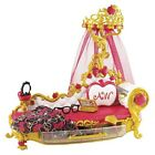 Ever After High Getting Fairest Apple White Fainting Couch Accessory