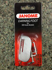 Janome Darning Foot for all Janome 1600P Sewing Machines
