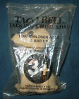 Applause Plush Taco Bell Chihuahua Dog 6