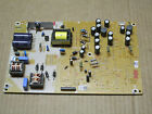 Magnavox 40ME313V/F7 Power Supply Board A3AP1MPW BA3AT0F0102 2