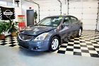 Nissan : Altima 4dr Sdn for $4600 dollars