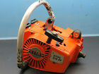 Stihl 015 chainsaw for parts 105psi no spark