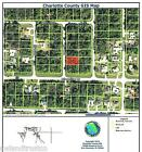 PORT CHARLOTTE FLORIDA MINUTES TO THE GULF OF MEXICO NO MINIMUM NO RESERVE